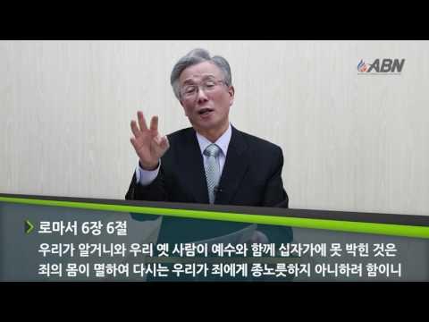 2017년 2기 교과해설