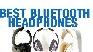 Video Best Bluetooth Headphones MP3, 3GP, MP4, WEBM, AVI, FLV Juli 2018