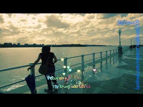 Be What You Want To Be    Darin Zanyar - Lyrics [ HD Kara+Việtsub ] - Thời lượng: 3:31.