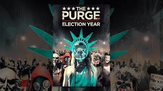 Nonton The Purge: Election Year Film Subtitle Indonesia Streaming Movie Download