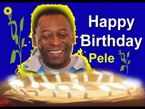 God quotes - Pele  God of Football  Brazilian Footballer  Birthday Status  Best Wishes  Greetings  Quotes