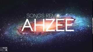 Ahzee (Songs Remix) by RedK