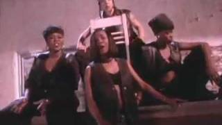 Xscape - Just Kickin It - YouTube