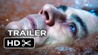 Nonton Pound Of Flesh Official Trailer 1  2015    Jean Claude Van Damme Action Movie Hd Film Subtitle Indonesia Streaming Movie Download