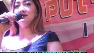 SEGA JAMBLANG voc SUSI Bintang Pantura Indosiar by GADINGMAS