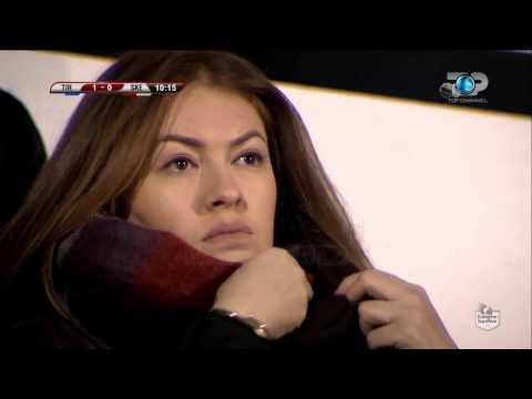 Procesi Sportiv, Pjesa 1 - 12/03/2017