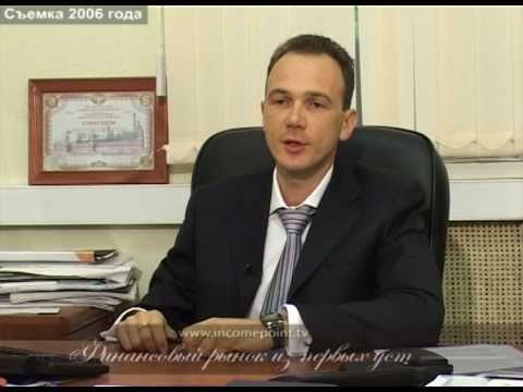 Георгий Мохов: Медицинское страхование туристов