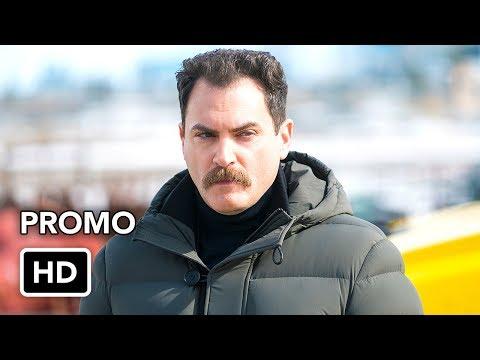 Fargo 3.05 (Preview)