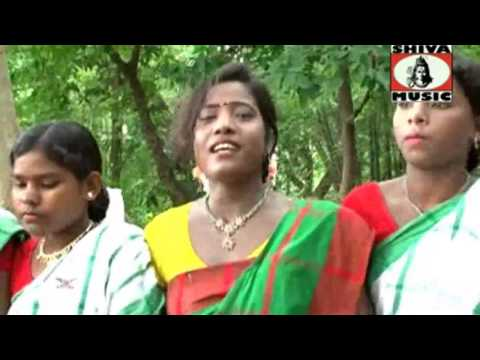 Video Santali Video Songs 2014 - Aamdah Juri | Santhali Video Album : SANTHALI HIT SONG download in MP3, 3GP, MP4, WEBM, AVI, FLV January 2017