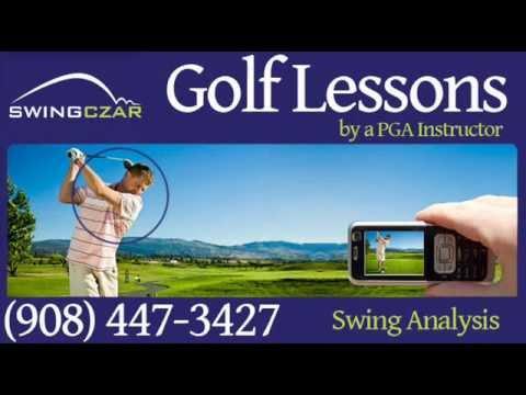 Kids Golf Lessons Scotch Plains NJ | (908) 447-3427