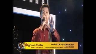 Video Bagus - Abot Sanggane  ( Lia Agiesta Cover ) MP3, 3GP, MP4, WEBM, AVI, FLV Agustus 2018