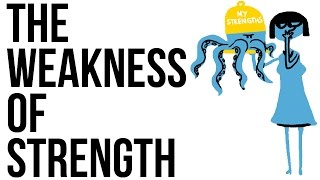 The Weakness of Strength full download video download mp3 download music download