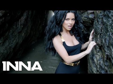 INNA - Caliente | Official Music Video