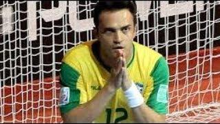 Video Skill Trick Futsal Gila !!! #5 « Falcao ( Brazil ) MP3, 3GP, MP4, WEBM, AVI, FLV Juli 2017