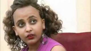 Dokle Tekelala Ewoket - Ethiopian Comedy