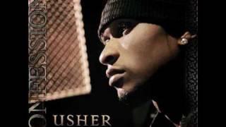 03. Usher - Throwback (ft.Jadakiss) (Remix)\