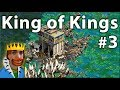 AoE2 King of Kings #3