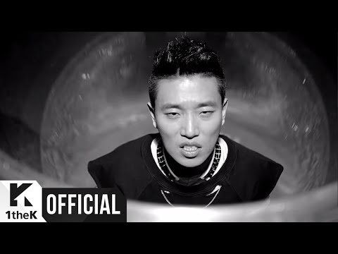 gary - [MV] Gary(개리)(LeeSSang) _ ZOTTO MOLA(XX몰라) LOEN MUSIC changes the name to '1theK[wʌnðəkeɪ]' to be a global K-POP hub! 로엔뮤직이 새 이름 '1theK(원더케이)'과 함께 글로벌 K-POP ...