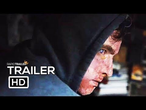 I SEE YOU Official Trailer (2019) Helen Hunt, Horror Movie HD
