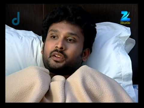 Mangamma Gari Manavaralu - Episode 357  - October 14, 2014 - Episode Recap