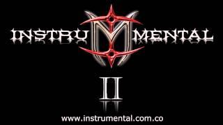 INSTRU-MENTAL - II (Nuevo EP Teaser)