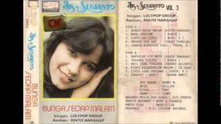 Video Iis Sugianto - Bunga Sedap Malam (Studio Version, 1981) MP3, 3GP, MP4, WEBM, AVI, FLV Juli 2018
