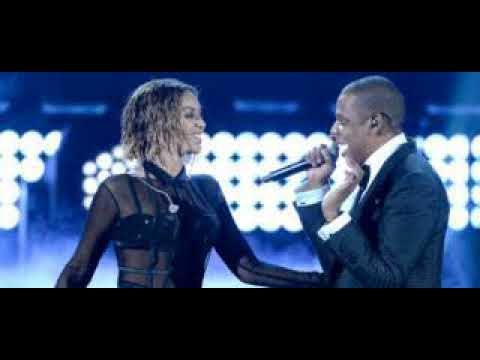 Beyonce And Jaybird-Z Collaborative On The Run II Round Affirmed