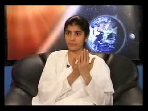 Relationships - Valuing Partners By BK Shivani - Awakening With Brahma Kumaris