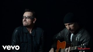 Nonton U2   The Miracle  Of Joey Ramone    Live From Rolling Stone Magazine Shoot  Dublin 2014 Film Subtitle Indonesia Streaming Movie Download