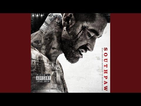 Beast (Southpaw Remix)