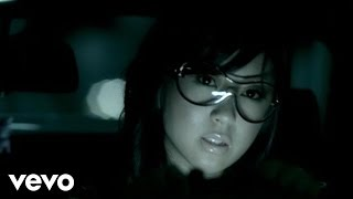 Utada - Easy Breezy - YouTube
