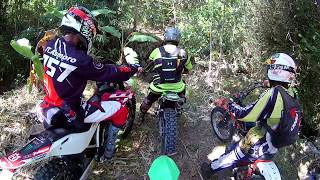 Video Jalur trail adventure lok songo tulungagung MP3, 3GP, MP4, WEBM, AVI, FLV Oktober 2018