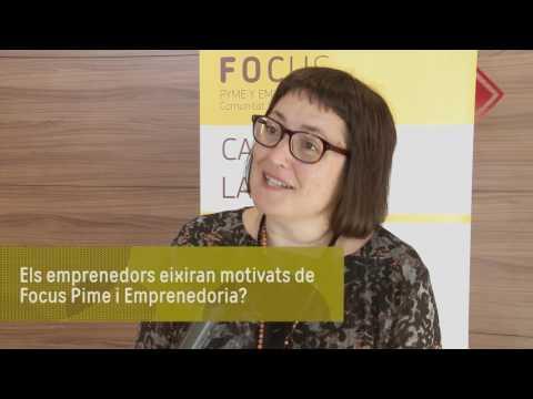 Entrevista a Sonia Tirado, concejala de Empleo y Sanidad del Ayuntamiento de Alicante[;;;][;;;]