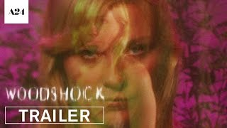 Nonton Woodshock   Official Trailer Hd   A24 Film Subtitle Indonesia Streaming Movie Download