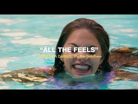 Eighth Grade - Trailer