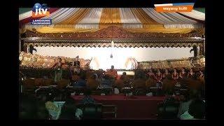Ki Anom Suroto Live Lap. Pema Ngunut, Full !!