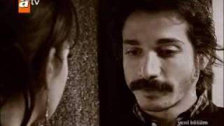ramiz karaeski gençliği - bölüm 55-1.avi