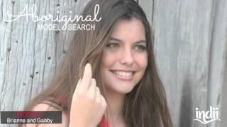 Aboriginal Model Search www.aboriginalmodelsearch.com.au