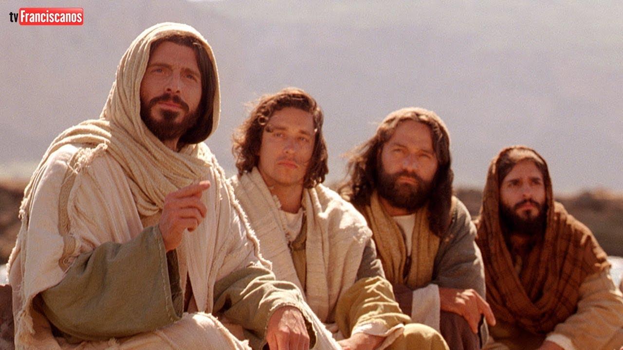 [Caminhos do Evangelho | 27º domingo do Tempo Comum]