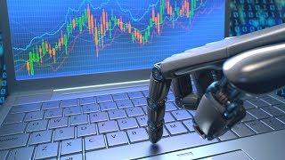 Video:Úvod do tvorby obchodních robotů (AOS)