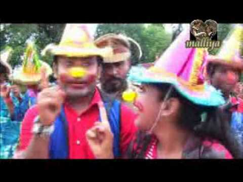 khortha jharkhandi song-hai re hai re[mrityunjay malliya presents]:  it is a superhit khortha / nagpuri / jharkhandi / bhojpuri song....uploaded by khortha song lover mrityunjay malliya singer - satish das artist - satish das & versha