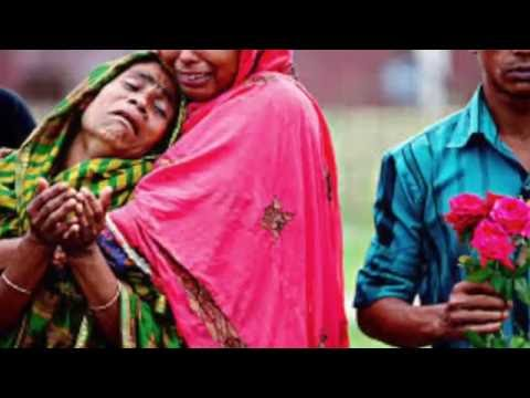Neo-Imperialism Documentary: Sweatshops