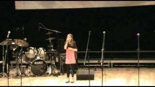 Wiktoria Koralewska - Gdyby Cię zabrakło