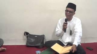 Video Tausiyah Ust. H. Noorshofa Tohir hadis 53 Akibat Shalat yg Baik dan yg Buruk (1 dari 2) MP3, 3GP, MP4, WEBM, AVI, FLV Juni 2019