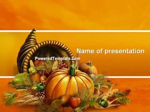 free templates in powerpoint format for holidays apk