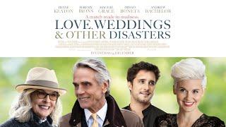 Iubire, nunti si alte dezastre