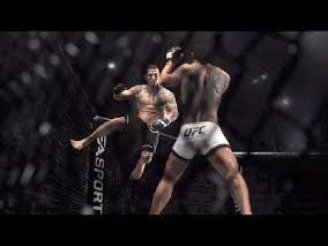 Aikido vs Wing Chun Knockdown. Спарринги. 10.01.18
