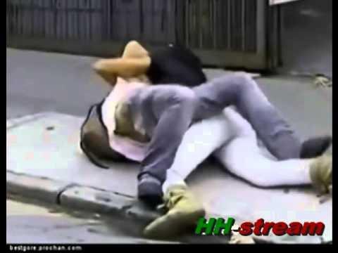 girl-beat-men-buring-sex-naked-amateur-jakarta-girl
