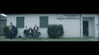 Charles Murdoch videoklipp Straws