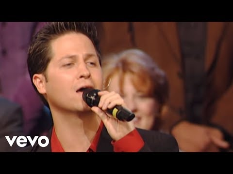 Download Gaither Vocal Band - The King Is Coming [Live] HD Mp4 3GP Video and MP3